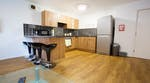 manchester-house-shared-kitchen