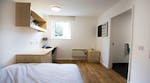 Manchester-House-Manchester-Classic-Room-2-Unilodgers-14958032923