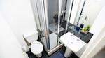 manchester-house-bathroom