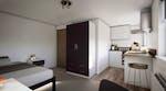 bencraft-bedroom2