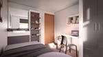 bencraft-essential-room