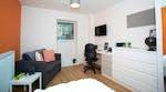 rise-nottingham-classic-studio-1