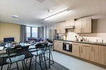 DIGS - The Pinnacles - Sheffield - Web Quality-3 Refurbed Classic Kitchen