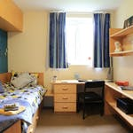 Storthes-Hall-Park-Huddersfield-Classic-Double-Single-Occupant-En-Suite-Room-Plan--14957924344