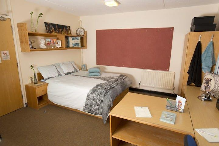 Storthes-Hall-Park-Huddersfield-Classic-Double-Single-Occupant-En-Suite-Room-Plan--14957924342