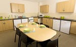 Storthes-Hall-Park-Huddersfield-Classic-Double-Single-Occupant-En-Suite-Room-Plan-Unilodgers-1495792434