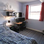 radmoor-annex-room3