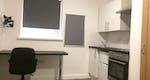 hull-house-2-flat-1-studio-kitchen2