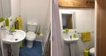 hull-house-2-flat-1-studio-bathroom