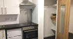hull-house-2-flat-1-studio-kitchen
