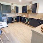 Aberdeen-Caledon-Court-1600x12004-1024x768
