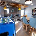 Aberdeen-Caledon-Court-1600x1200-10-1024x768