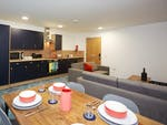 Aberdeen-Caledon-Court-Shared-Kitchen-1600x1200-5-1024x768