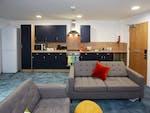 Aberdeen-Caledon-Court-Shared-Kitchen-1600x1200-6-1024x768