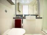 Exeter-The-Barn-Bathroom-1024x768