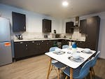 Sheffied-Bailey-Fields-Shared-Kitchen-Area-1024x768