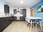 Sheffied-Bailey-Fields-Shared-Kitchen-Area-2-1024x768