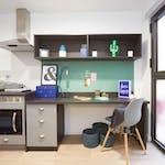 Bath-Avon-Studios-Studio-6-1024x768