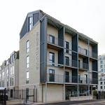 Bath - Avon Studios Exterior2 1600x1200 (15)