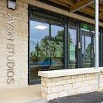 Bath - Avon Studios Exterior 1600x1200 (13)