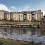 Bath-Avon-Studios-External-1024x768