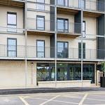 Bath - Avon Studios Exterior1  1600x1200 (14)