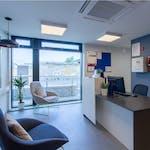 Bath - Avon Studios Site Office 1600x1200 (16)