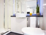 FSL-Bournemouth-Oxford-Point-EnSuite-Bathroom-Low-Res-1024x768