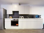 FSL-Bournemouth-Oxford-Point-Shared-Kitchen-Low-Res-1024x768