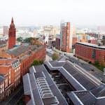 Birmingham_Londonderry-House