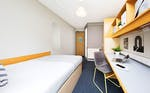birm_asv_lake_brm_showflat_bed_3_mg_1840_jj_03_web