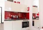 Athena-House-Birmingham-Studio-Kitchen-Unilodgers-1496040205