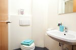 blenheim_bathroom