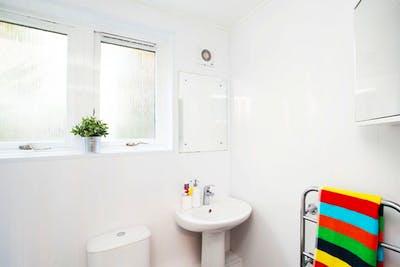 Sunlight Apartments, London
