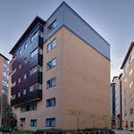 Aspect-3-Apartments-Sheffield-En-Suite-2--14960564184