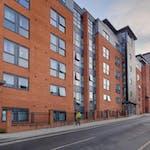 Aspect-3-Apartments-Sheffield-En-Suite-2--14960564185