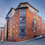 Aspect-3-Apartments-Sheffield-En-Suite-2--14960564183