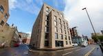 Primus-Place-Leicester-En-Suite-Unilodgers-14960580292 (1)
