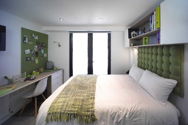 Primus-Place-Leicester-Apartment--14960579421