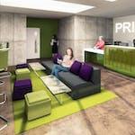 reception-primus