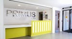 Primus-Place-Leicester-Reception-Unilodgers-1496058059
