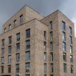 Primus-Place-Leicester-En-Suite-Unilodgers-14960580291