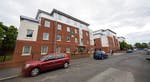 Q-3-Apartments-Manchester-Communal-Area-Unilodgers-14960586024