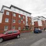 Q-3-Apartments-Manchester-Communal-Area--14960586024