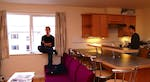 Q-3-Apartments-Manchester-Shared-Kitchen-Dining-Area-Unilodgers-14960586361