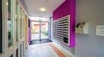 Warehouse-Apartments-Preston-1-Bed-Apartment-Unilodgers-14960594427