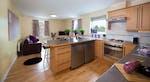 Warehouse-Apartments-Preston-Shared-Kitchen-Unilodgers-1496059478