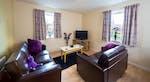 Warehouse-Apartments-Preston-Shared-Kitchen-Unilodgers-14960594781