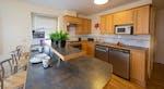 Warehouse-Apartments-Preston-1-Bed-Apartment-Unilodgers-14960594428