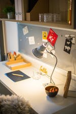 The-Fitzalan-Cardiff-Studio-Unilodgers-14957181961